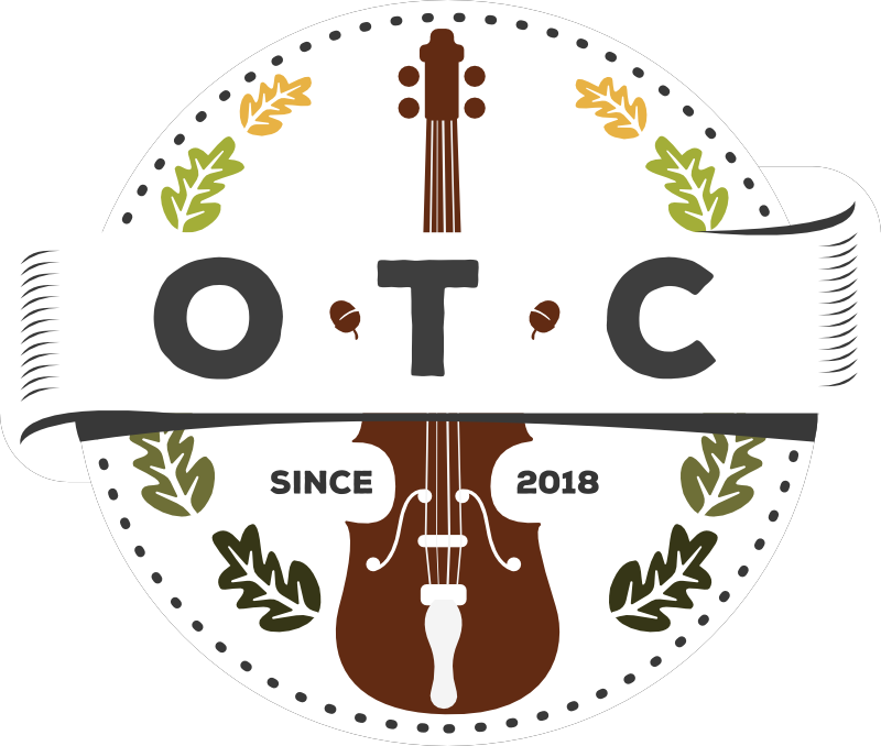 Strum Machine or How to Have Fun Practicing - Oldtime Central