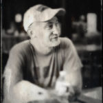 John Crutchfield
