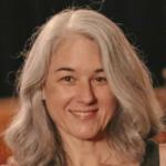 Melissa Takush