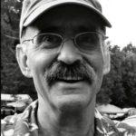 John Schwab
